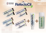 Refectocil Sensitive Spar-SET