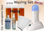 Waxing-Set-Starter