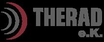 THERAD e.K.-Logo